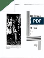 Musical Comedy Murders.pdf
