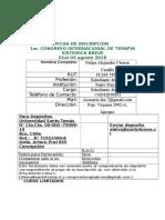 Ficha Inscripción Congreso.doc