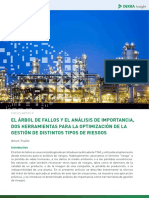 FA El-Arbol-De-fallos A4 ES 2017 Web