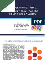 Consideraciones Para La Reposicion Electrolitica en Diarreas y.1 (2)