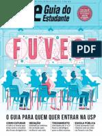 Guia Do Estudante – Ed. 06 – Maio 2018