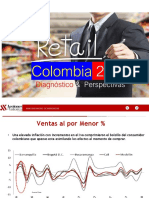 Sectorial Retail