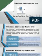 Introducción-a-las-Páginas-Web.pptx