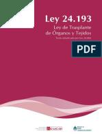 04-ley_24.193.pdf