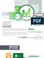 EXCEL EMPRESARIAL BROCHURE _ CAMEX (5) (3).pdf