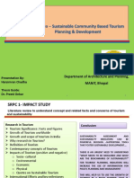 SRPC -4-2