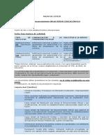 Pauta-de-Cotejo-FUSIÓN-DE-ESTABLECIMIENTOS-EDUCACIONALES
