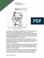 Mat 1.Ergonomía.concEPTOS BASICOS.corregido-1