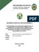 FORTALECIMIENTO MARKO JARA.docx