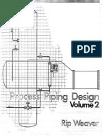 Piping Design Pdf
