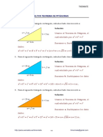 Pitagoras2-sol-2.pdf