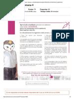 Examen parcial - Semana 4_ SEGUNDO BLOQUE-PROCESO ESTRATEGICO I-[GRUPO4] intento 1 (1).pdf