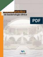 Manual Bacteriologia Clinica