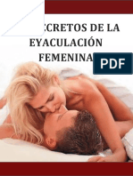 SECRETOS-DE-LA-EYACULACION-FEMENINA.pdf