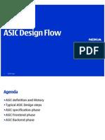 ASICFlow_V2 19-08