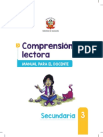 RP-COM3-K01 -Sesión 1.doc (3).pdf