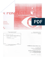 A perspectiva dos profissionais Gildo Montenegro.pdf