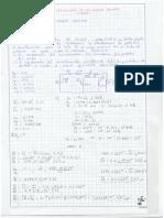 Varela Sanchez David Ejercicio Transformador NRC2873