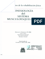 1._FUNDAMENTOS_de_la_rehabilitacion_nuevo_BIOMECANICA_LIBRO_PARA_LA_EXPOSICIÓN_DE_LOS_MIÉRCOLES[1].pdf