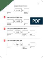 03 Formulario