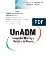 DDSE_U1_A1_JANS.pdf