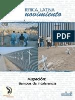 AmerLat-enMovimiento.pdf