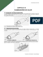 topintercambiaodres.pdf