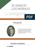 JOSE IGNACIO CANELOS MORALES.pptx