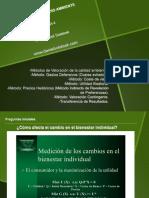Tema-4-valoración-monetaria-2014-15-51