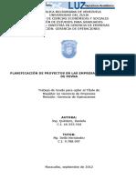 PLANIFICACION DE PROYECTOS PDVSA.pdf
