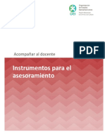Instrumentos Para El Asesoramiento (1)