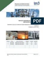 P1708048-ID-SE-MC-CI-001_RevC