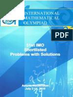 IMO-2010-2016.pdf