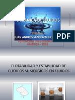flotabilidad_y_estabilidad.pptx