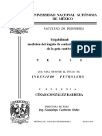 (metodos mojabilidad).pdf