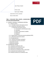 tema-3-juan-luis-yuste-educacion-fisica-infantil-3.pdf