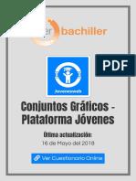 Conjuntos Gráficos - Plataforma Jóvenes.pdf