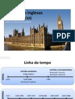 10446_arquivo.pdf