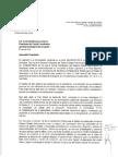 Acepta Poder Ejecutivo recomendaciones del comité del sistema anticorrupción