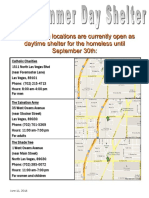 2018 Day Shelter Flyer Sites 06-11-18