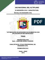 Anselmo_Nuñez_Condori.pdf