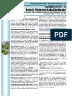 Boletin Salud Ambiental SISVEA Ene-mar 2017 (1)