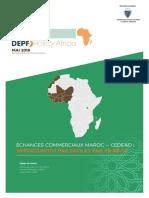 CEDEAO DEPF_ADII_31052018.pdf
