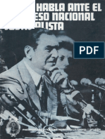 Discursos Peron 17.pdf