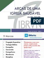 9MarcasParte1.pdf