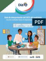 4. Guía de orientaciones del ISCE del cuatrienio. Uso de resultados hacia el mejoramiento continuo_OK.pdf