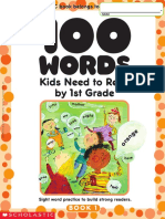 100-words-kids-need-to-read-by-1st-grade.pdf