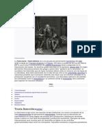 FISIOCRCIA.docx