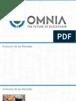 OMNIA_PresentationESPAÑOL-EN-2018-01