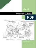 chasis de motos.docx